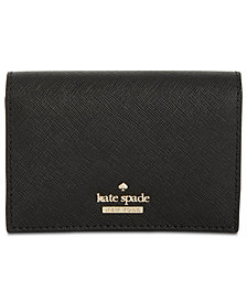 kate spade new york Gabe Wallet