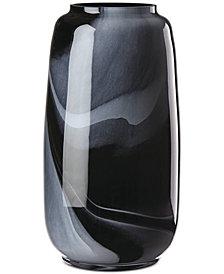 """Lenox Brinton 11"""" Vase"""