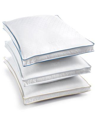 Winston Medium Standard/Queen Pillow