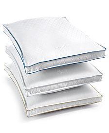 Lauren Ralph Lauren Winston Pillows