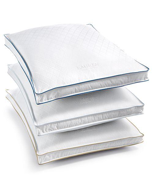 aa42151d871 Winston Pillows