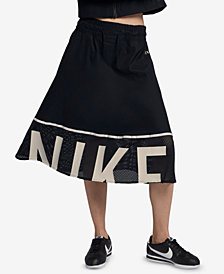 Nike Sportswear Dri-FIT Skirt