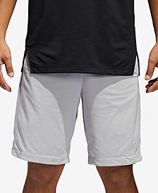 adidas Men's Sport Shorts
