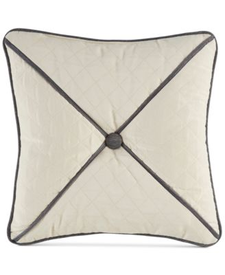 "Auden 16"" x 16"" Fashion Decorative Pillow"