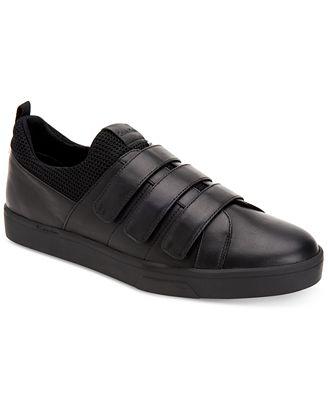 Irah Sneakers