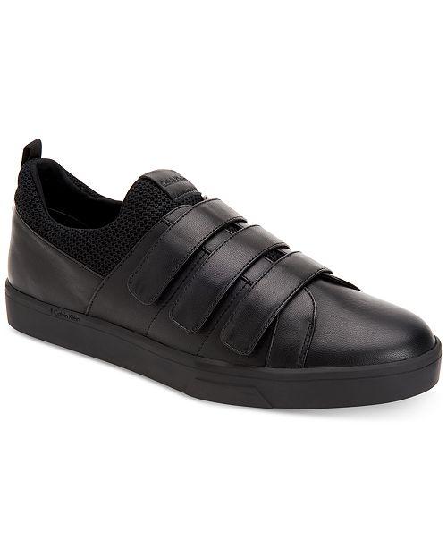 Irah Sneakers iXbJ8zvBD9