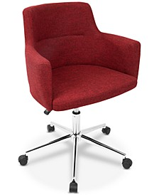 Andrew Office Chair