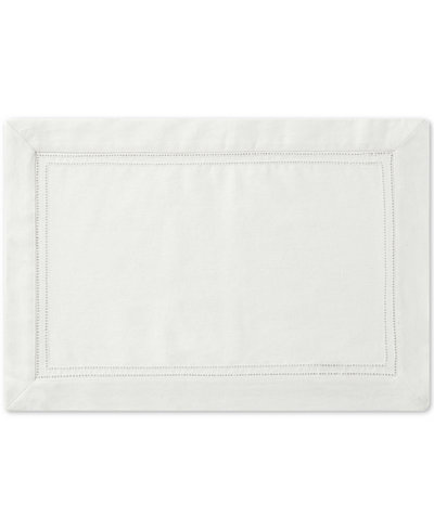 Waterford Corra Cream Set of 4 Placemats