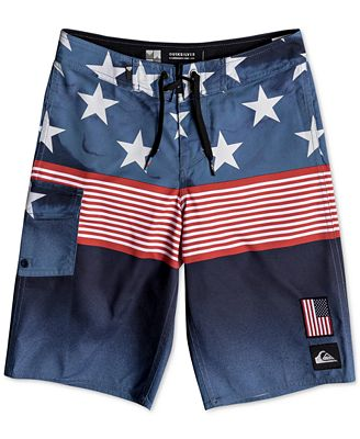 SWIMWEAR - Swimming trunks Quiksilver