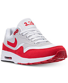 Nike Women's Air Max 1 Ultra 2.0 SE Casual Sneakers from Finish Line