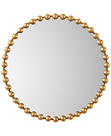Madison Park Signature Marlowe Decor Mirror