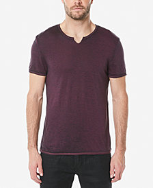 Buffalo David Bitton Men's Tosset T-Shirt
