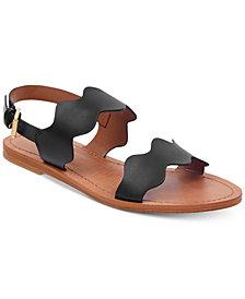 indigo rd. She Sandals