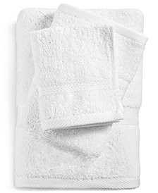 "LAST ACT! Cobra Deluxe Cotton 30"" x 54"" Bath Towel"