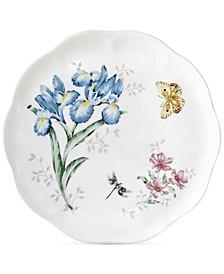Butterfly Meadow Dinner Plate