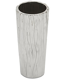Madison Park Signature Braxton Vase Small