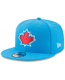 New Era Toronto Blue Jays Little League Classic 9FIFTY Cap