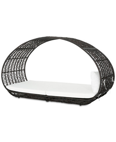 Clayton Daybed, Quick Ship