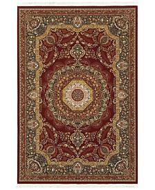 Oriental Weavers Masterpiece Corsica Area Rug