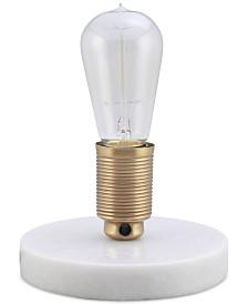 Ren Wil Henderson Table Lamp