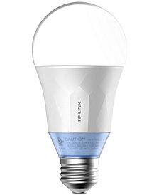 TP-Link Smart LED Bulb