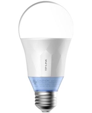 Image of Tp-Link Smart Led Bulb