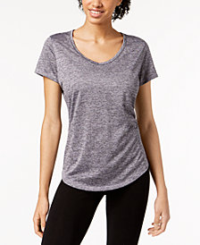 Columbia Willow Beach Wicking Top