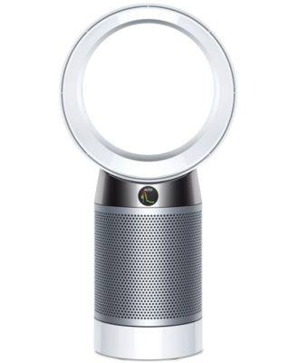 Dyson DP04 Pure Cool Air Purifier & Fan
