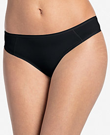 Jockey Air Ultralight Thong 2216