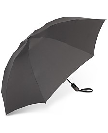 ShedRain UnbelievaBrella Auto-Open Umbrella