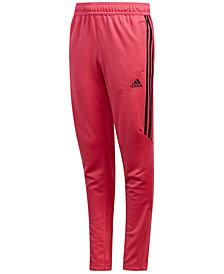 adidas Originals Big Girls Tiro 17 Pants
