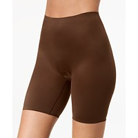 Maidenform DM0035 Women's Cover Your Bases Firm Control Smoothing Slip Shorts (Several Colors)