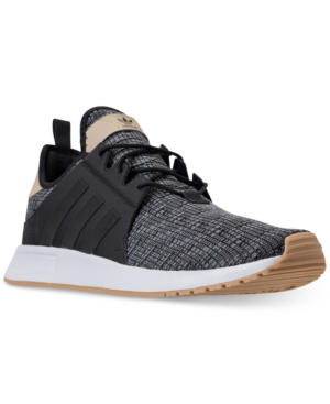 adidas Men's X PLR Casual Sneakers from Finish Line FqIF7z