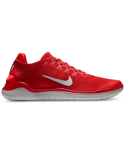 f01dea19665 ... release date nike mens free run 2018 running sneakers from finish 0131a  4f6d3