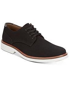 Dockers Men's Parkway 360 Shoes