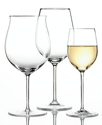 Riedel Stemware, Sommeliers Collection