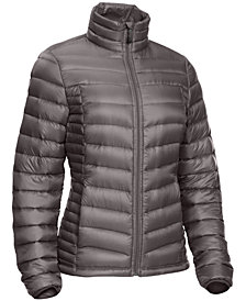 EMS® Women's Feather Packable Jacket