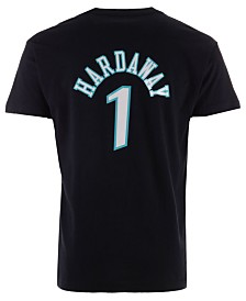Mitchell & Ness Men's Penny Hardaway NBA All Star 1996 Men's Name & Number Traditional T-Shirt