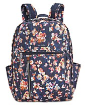 Vera Bradley Handbags and Accessories on Sale - Macy s e160500b3dc46