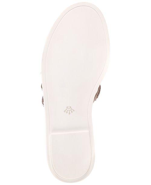 91928da10d6b Nina Sabrina Evening Sandals   Reviews - Sandals   Flip Flops ...