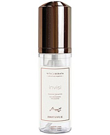 Invisi Tanning Mousse