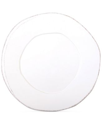 Lastra Collection Canapé Plate