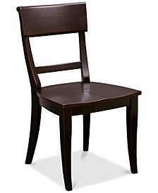 CLOSEOUT! Monterey Dining Chair (Set of 2)