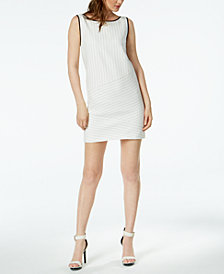 Rachel Zoe Isadora Sheath Dress