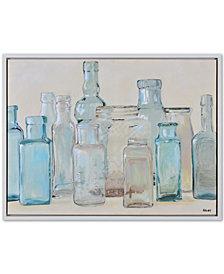 Ren Wil Still Canvas Art, Quick Ship