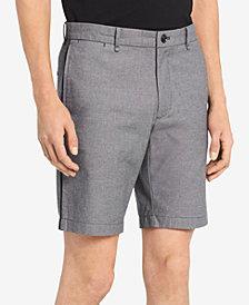 Calvin Klein Men's Birdseye Pique Shorts
