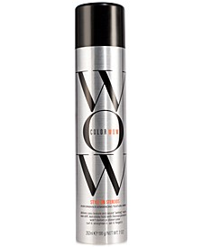 Style On Steroids Texture Spray, 7-oz., from PUREBEAUTY Salon & Spa