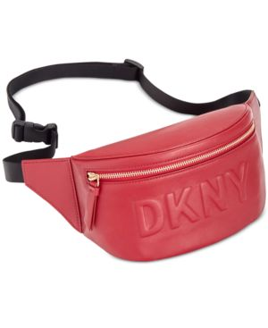 TILLY FANNY PACK, CREATED FOR MACY'S