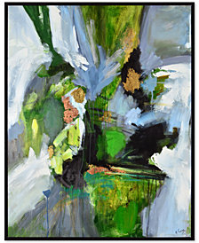Ren Wil Avonlynn Painting, Quick Ship