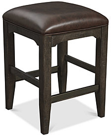 Brewing Collection Lager Gathering Stool